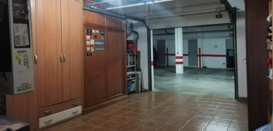 Se vende Dúplex en La Vega de Acá