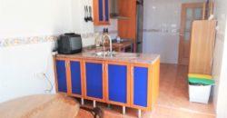 En venta chalet en Aguadulce Sur