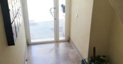 Se vende piso en el Barrio Alto de Almería