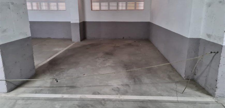 Piso en venta en Zona Puerto de Aguadulce