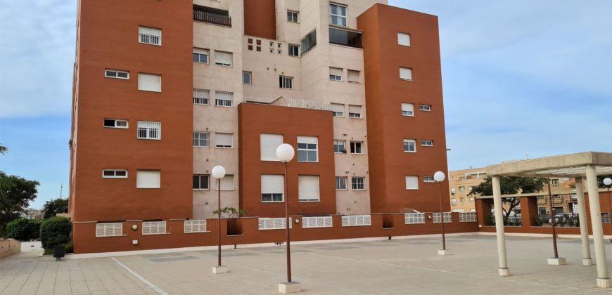Piso en venta Los Molinos (Almería)