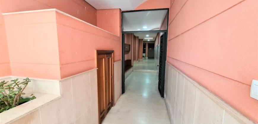 Piso en venta en Centro Almería