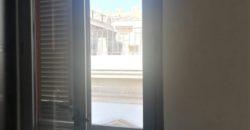 Piso en Alquiler en Plaza San Pedro, Centro Almería