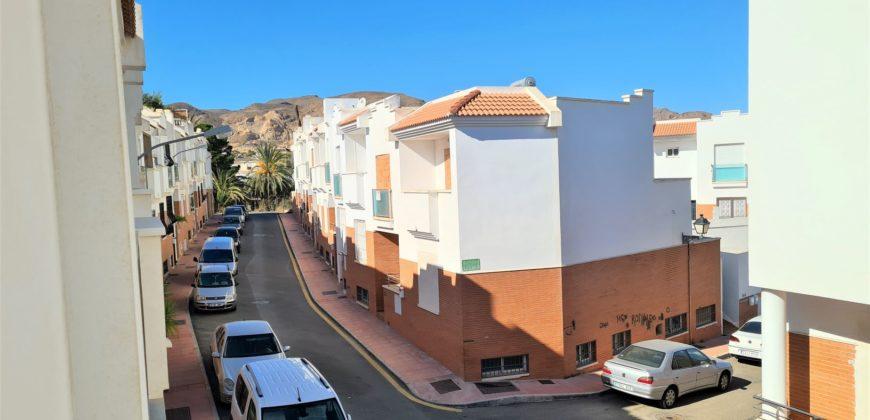 Chalet en venta en Huércal de Almería