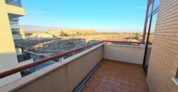 Piso en alquiler en La Vega de Acá