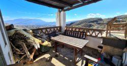 En venta Piso en Alpujarra de la Sierra (Granada)
