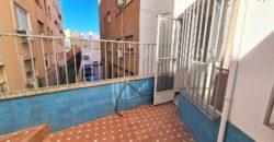 Piso a la venta en zona Altamira
