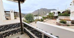 En venta Chalet en Parque Natural Cabo de Gata
