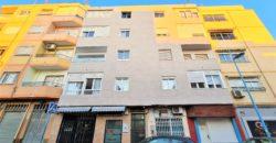 En venta Piso reformado en Nueva Andalucía