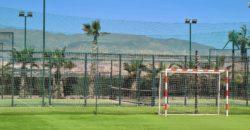 Piso de alquiler vacacional en Roquetas De Mar (Almería)