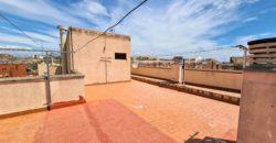 En venta piso Zona Torrecárdenas (Almería)
