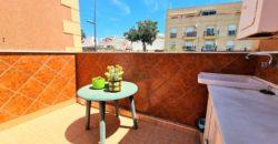 Se vende Casa en Los Molinos (Almería)